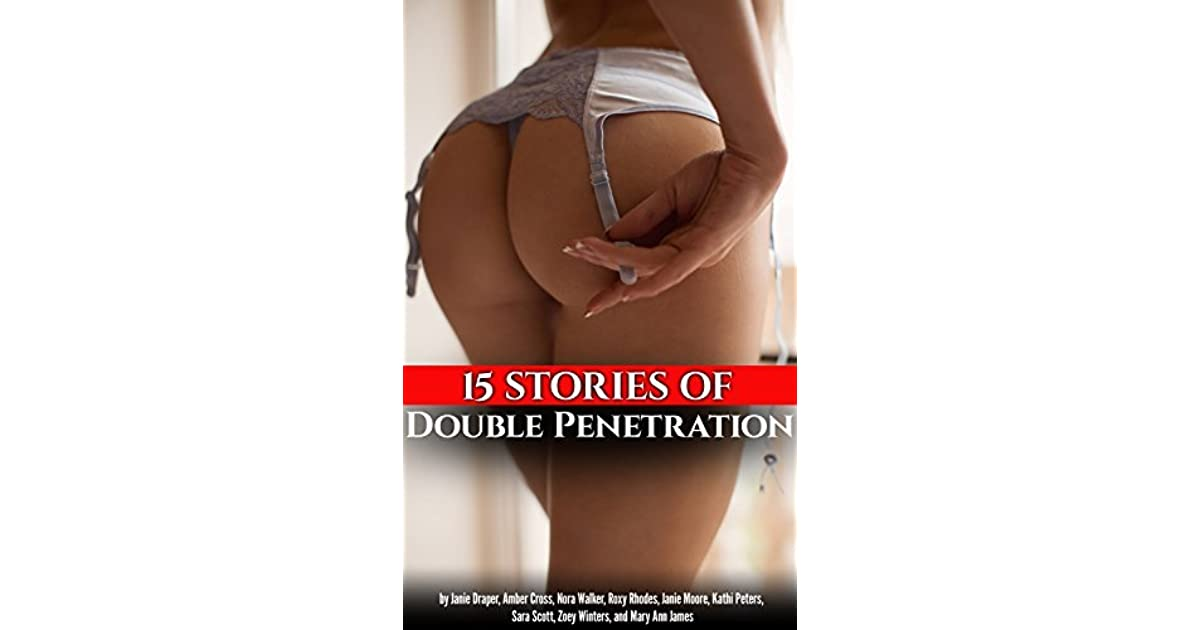 penetration help Double