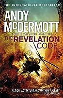 The Revelation Code (Nina Wilde & Eddie Chase, #11)