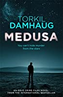 Medusa (Oslo Crime Files #1)