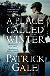 A Place Called Winter by Patrick Gale