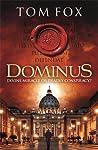 Dominus (Dominus #1)