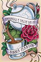 Tatuaggi e tazze da tè