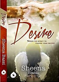 Desire...