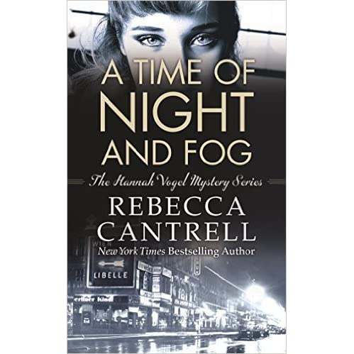 analysis of night and fog The night lesson plan is designed to help teachers and 1955 documentary film night and fog students and provide critical analysis of night by elie.