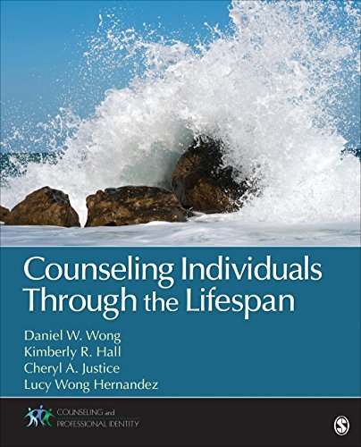 Counseling Individuals Through the Lifespan-Sage Publications, Inc (2015)