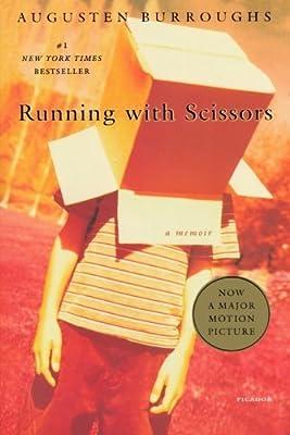 'Running