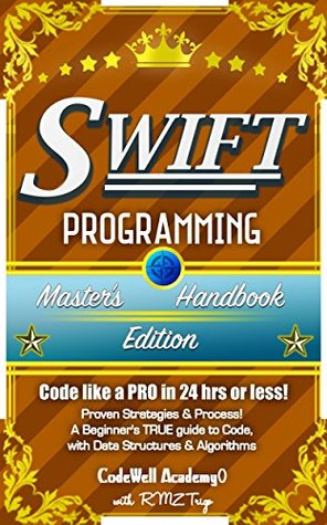Swift by Code Well Academy