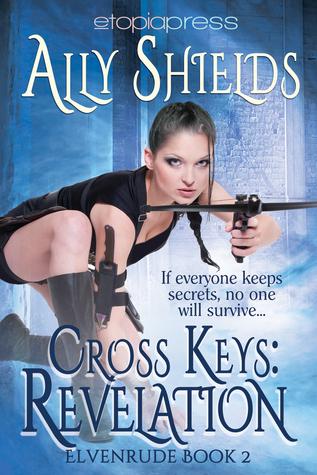 Cross Keys: Revelation