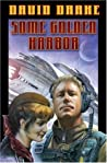 Some Golden Harbor (Lt. Leary, #5)