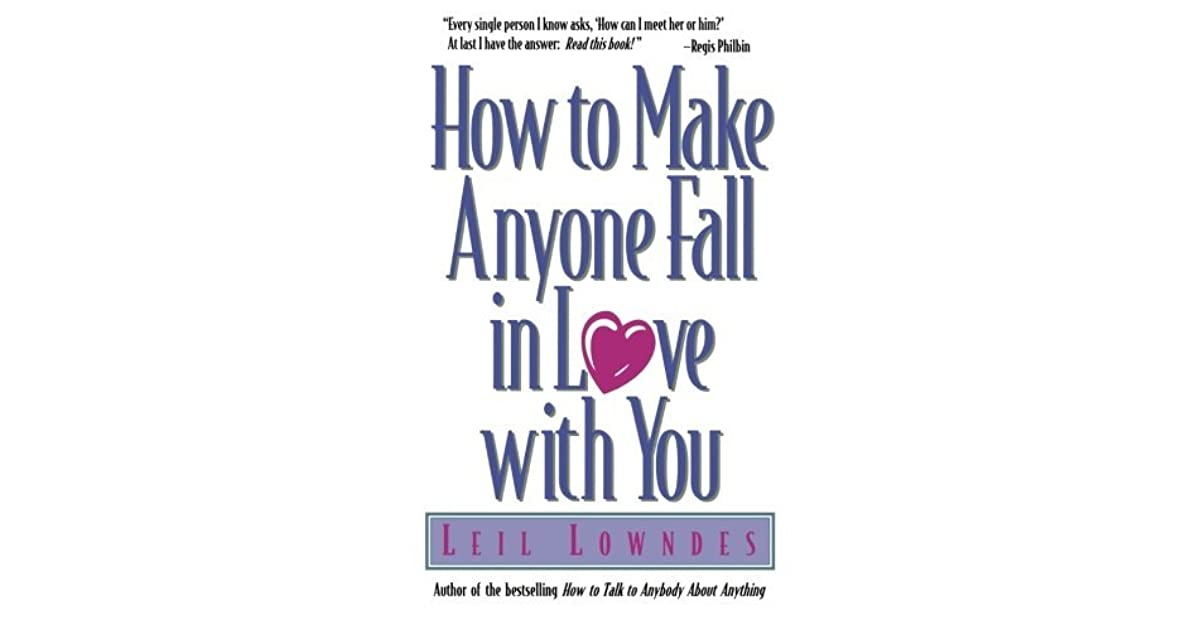flirting quotes goodreads app store list pdf