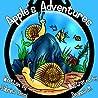 Apple's Adventures