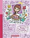 Ballet Backflip (Ella Diaries #2)