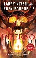 Inferno (Inferno, #1)