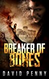 Breaker of Bones (Thomas Berrington #2)
