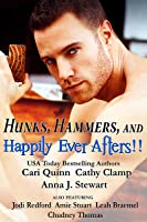 Hunks, Hammers and Happily Ever Afters