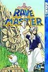 Rave Master, Vol. 01