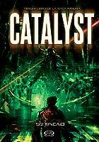 Catalyst (Insignia, #3)