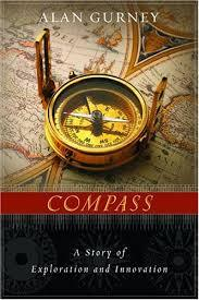 Compass A Story of Exploration and Innovation