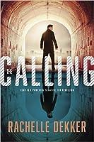 The Calling (Seer, #2)