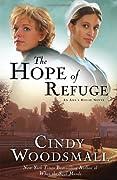 The Hope of Refuge (Ada's House, #1)