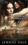 A Bridge Through Time (Thistle & Hive, #1)