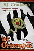 The Offspring (The Children of Cain Book 2)