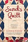 Sarah's Quilt (Sarah Agnes Prine, #2)