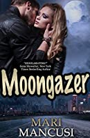 Moongazer (Apocalypse Later)