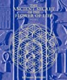 The Ancient Secre...
