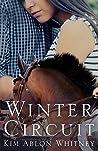 Winter Circuit (Show Circuit #2)