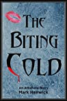 The Biting Cold (Bite Back: Outsiders #1)