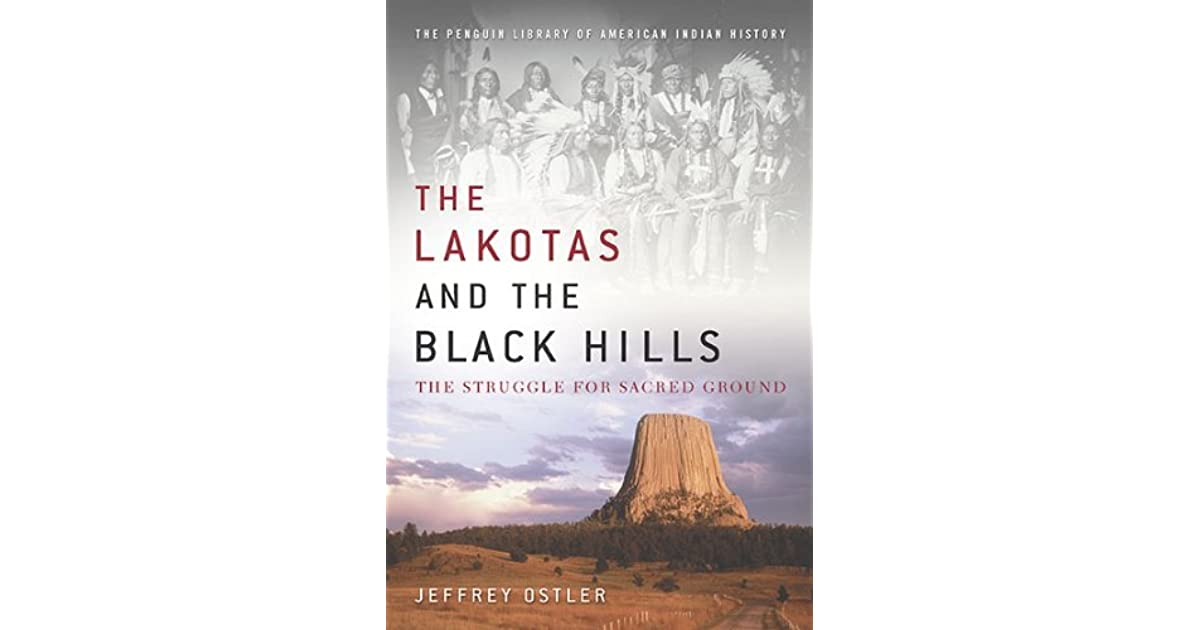 lakota hills case follows laura