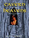 Cavern of the Heavens