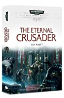 The Eternal Crusader