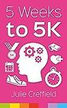 5 Weeks to 5K