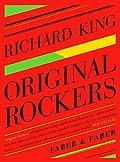 Original Rockers