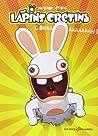 Bwaaaaaaaaaaaaaaah ! by Thitaume