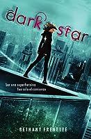 Dark Star (Dark Star, #1)