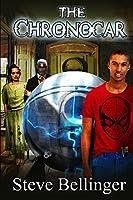 The Chronocar