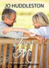 Trust Me (West Virginia Mountains, #2)