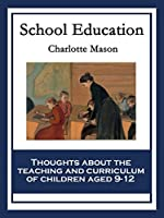 School Education: With linked Table of Contents