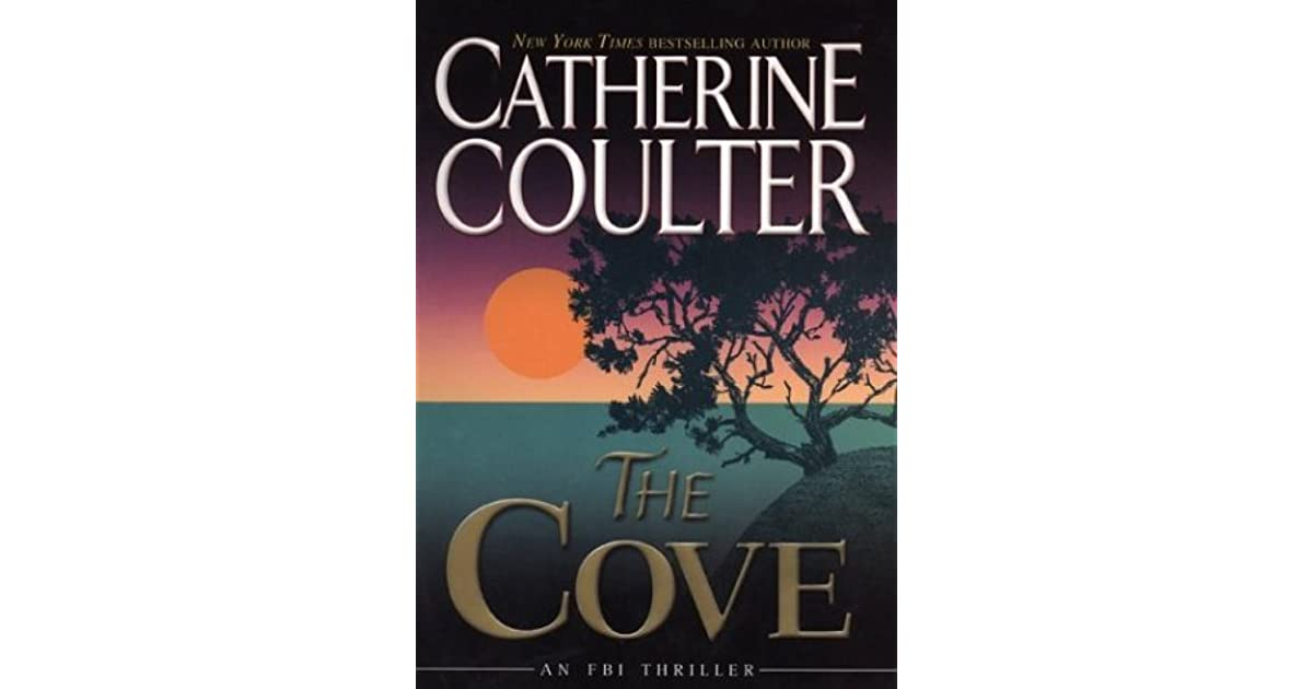 The Cove Catherine Coulter Pdf