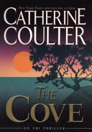 The Cove  (FBI Thriller #1)
