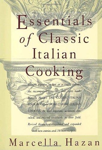 Essentials-of-Classic-Italian-Cooking-