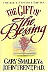 The Gift of the Blessing