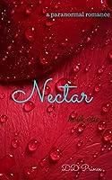 Nectar (Nectar #1)