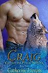 Craig (Gillham Pack, #3)