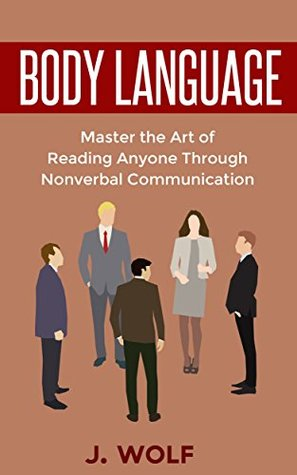 language book the everything body