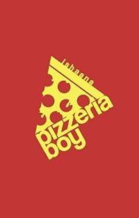 Pizzeria Boy