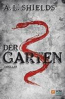 Der Garten: Thriller
